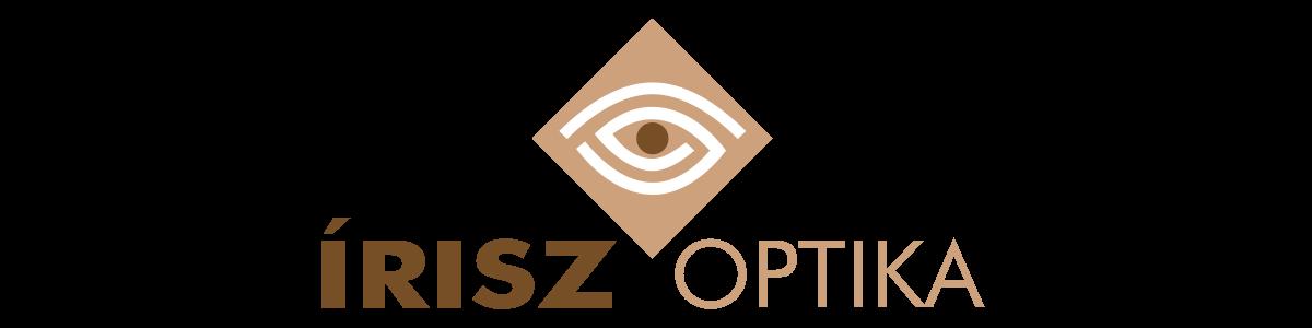 Írisz Optika Zalaegerszeg
