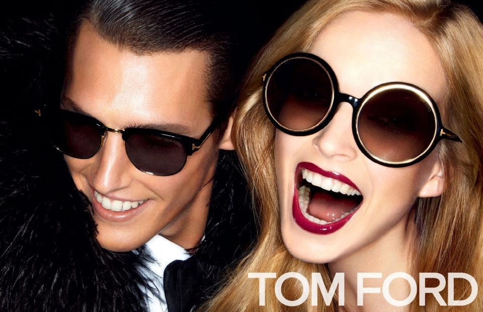 tom-ford-glasses-8.jpg