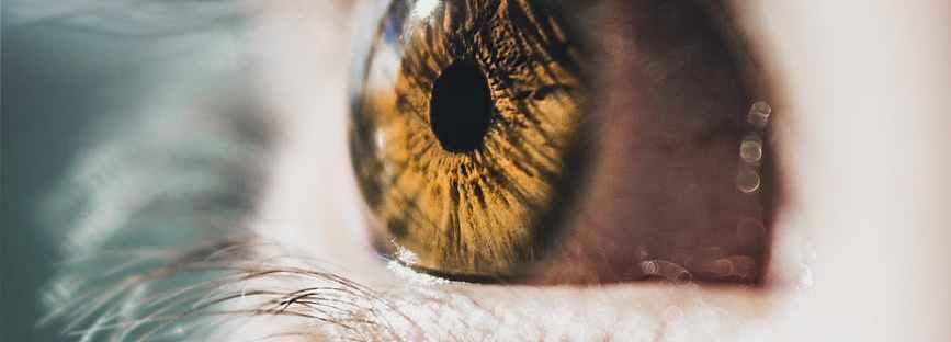 hogyan teljesítsen egy látásvizsgálatot)